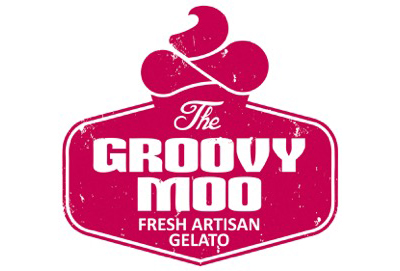 Groovy Moo, Malton