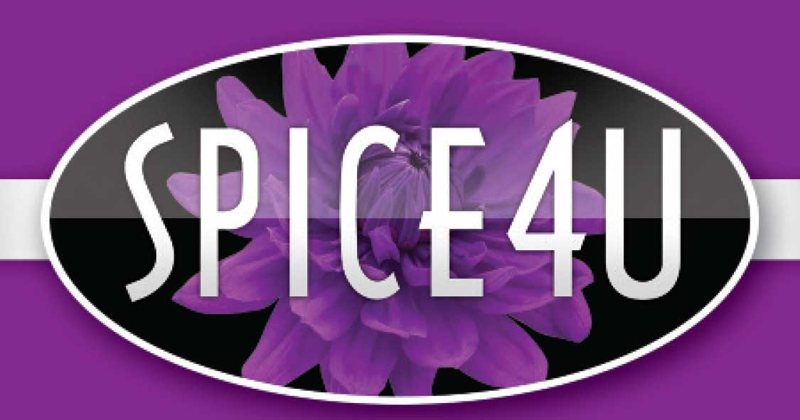 Spice 4 you